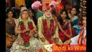 MIM MLA Akbaruddin Owaisi vs Rajath Sharma in Aap Ki Adalath 2016