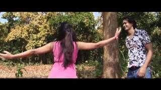 Tumi Amar Ami Tomar  KHALLAS -  Love Beyond Death (2014)