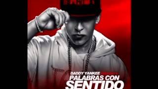 Palabras Con Sentido - Daddy Yankee (feat. Eminem) Remix (Hip Hop) 2014