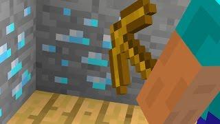 NEW MINECRAFT ILLUSIONER MOB Minecraft Update Snapshot - Minecraft piston hauser