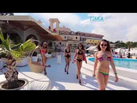 porno-video-devushki-kavkaza