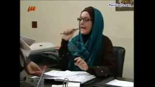 Behtarin haye khanoom Shirzad 9