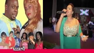 Dj Brazza  Taarab Mixx  2017   arusha sounds