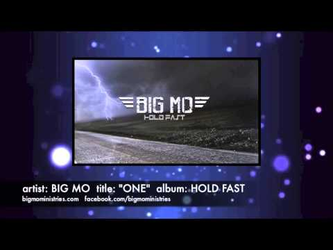 One by Big MO