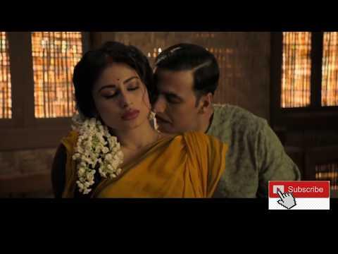 Xxx Mp4 Hot Romance Gold Akshay Kumar Mouni Roy Latest 2018 3gp Sex