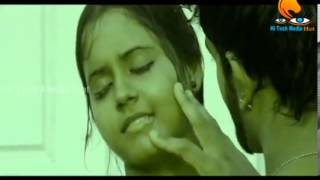 February 31 Tamil Cinema Hot Scene   YouTube