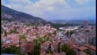 Istanbul & Marmara - Where History Was Made