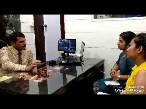 Xxx Mp4 Indo China Doklam Issue For SSB Interview 3gp Sex