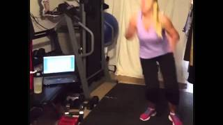 22 Minute Hard Corps Modifications for California Roll