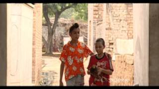 Family 422 - Part 2 of 8 - Gurchet Chittarkar - Superhit Punjabi Comedy Movie