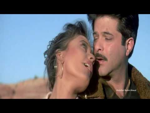 Xxx Mp4 Sunta Hai Mera Khuda Pukar 2000 Bollywood HD Songs Udit Narayan Kavita Krishnamurthy 3gp Sex