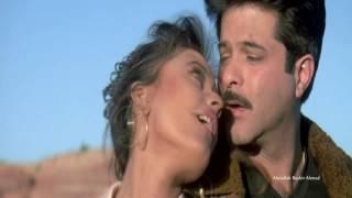 Sunta Hai Mera Khuda { Pukar 2000 } Bollywood HD Songs | Udit Narayan, Kavita Krishnamurthy |
