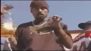 Bohemia - Rare Video of Song