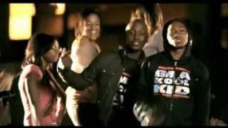 1dile feat. Khuli Chana - Good Life