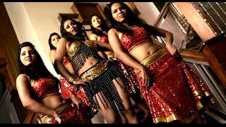 Chadti Jawani Kare Panga  Omkar Rana And Mauli  Guardians