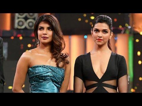 Xxx Mp4 Oops Deepika Padukone Gets Mistaken As Priyanka Chopra On A Hollywood Portal 3gp Sex