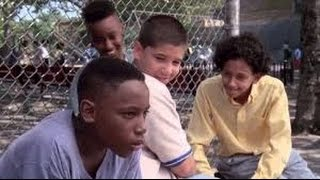 Rebound  The Legend of Earl 'The Goat' Manigault Full Movies