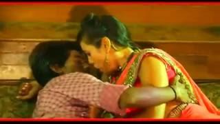HD धीरे से डलेली ता का भइल रे 2014 New Bhojpuri Hot Sexy Song | Guddu Rangila