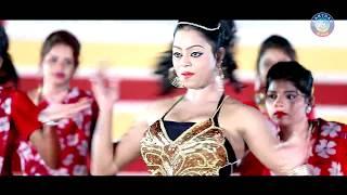 AALO KAEENCHI KAKUDI | Masti  Song | Tu Mora Sapana Raani | Santosh, G.Rout & Krishna
