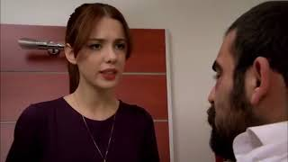 مسلسل التركي ليلى الموسم 2 الحلقة 43مدبلج