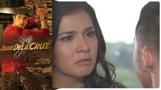 Juan Dela Cruz - Episode 37