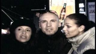 Brooklyn Bounce   Funk U   Club Mix By Mc Jimmy Vj
