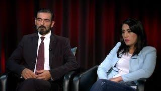 خطف الجنود اللبنانيين مع حسين يوسف وماري خوري