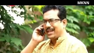 Ghum babu- mosharraf Karim..bangla eid natok