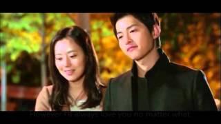 Forbidden Diabolical Army Love [Fanfic Trailer]