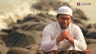 Video Nasehat Islam - Renungan Penciptaan Makhluk - Ustadz Abul Abbas Thobroni