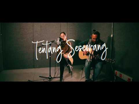 Anda - Tentang Seseorang (Cover) by The Macarons Project