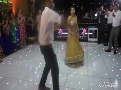 Xxx Mp4 Lovely Couple Wedding Dance Punjabi Song Peg Baliye Best Punjabi Wedding Dance 2018 3gp Sex