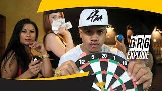 MC Davi - Alvo Fácil (Vídeo Clipe Oficial)