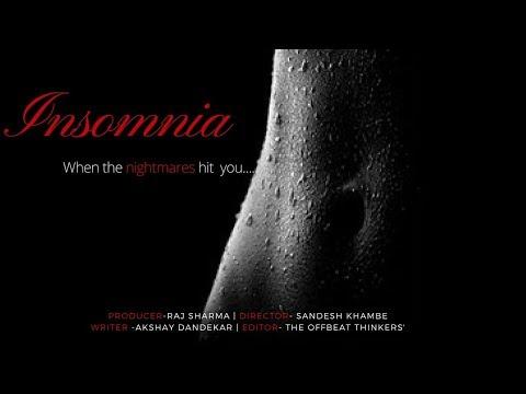 Xxx Mp4 Thriller Shortfilm Insomnia Trailer Hindi 3gp Sex