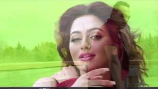 New Bangla HD Video Song Premi O Premi 2017