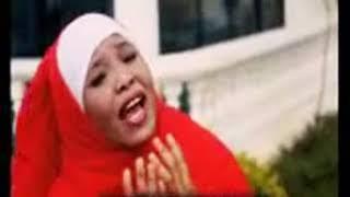 Johayna Abdallah-Amka Muislamu(Official Video)