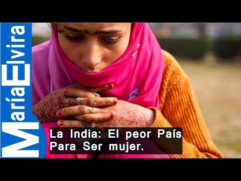 prostitutas india videos reales prostitutas