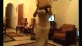 Hot Belly رقص خليجي   رقص منازل خليجي   رقص دقني خليجي   رقص معلايه خليجي 2013 مثير