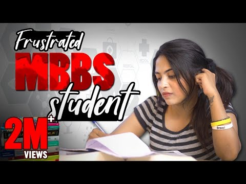 Xxx Mp4 Frustrated MBBS Student Dedicated To All MBBS Students Dhethadi 3gp Sex