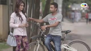 বাংলা নতুন ভিডিও গান ২০১৭ - YouTube.mp4