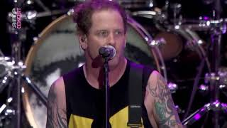 Stone Sour - Song #3 - Hellfest - 2018