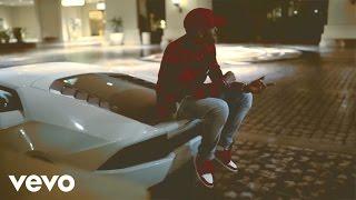 Chevy Woods - 4800