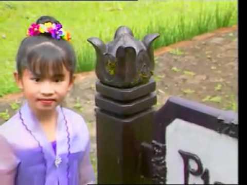 Ibu Kita Kartini - SD 3 Megawon - Lagu Perjuangan Indonesia.flv mp3