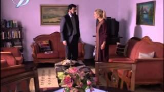 Ötme Bülbül - Tv Filmi