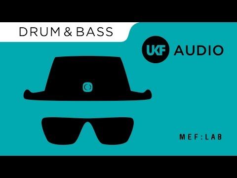 Ivy Lab Sunday Crunk Mefjus Remix