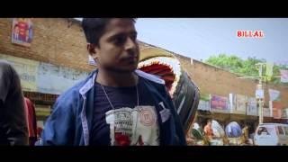 Tui Je Jane Jigar  by Milon   2015   Bangla Full Video Song   HD 1080p    720p