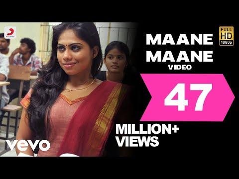 Xxx Mp4 Uriyadi Maane Maane Video Vijay Kumar Anthony Daasan 3gp Sex