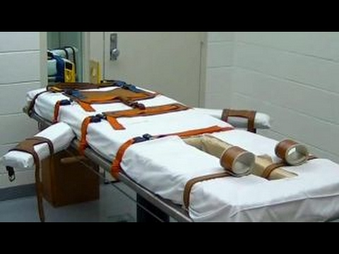 Arkansas vows to keep pushing for executions amid legal bout