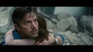 Wayne Trailer - Logan Trailer Parody (Fan Made)