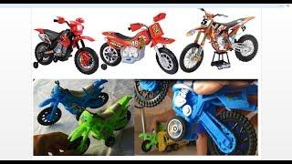 New Racing Bike Toys Bike For Children | Yamaha Racing Motorcycle Diecast & Toy Vehicles